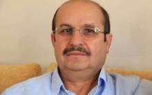 Xebatkarekî Kurd li nexweşxaneyeke Turkiyê de çû ber dilovaniya Xwedê