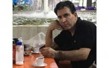 أول لاجئ من كوباني يفقد حياته بفيروس كورونا