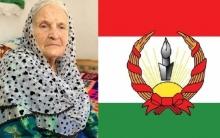 Tekoşera Kurd Fatima Husênî çû ber dilovaniya Xwedê