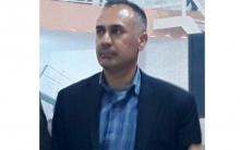 استشهاد مدني وجرح اثنين آخرين بانفجار في كوباني