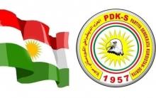 Rêxistina Domîz ya PDK-Sê Roja Aleya Kurdî vedjîne