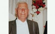 العثور على جثة المسن مسلم عمك بعد أيام من اختفائه في عفرين