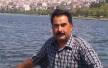 ذكرى السنوية الرابعة لـرحيل المناضل محمد مصطفى (بافي كوفان)