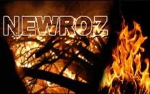 Xwecehiya Nemsa ya ENKSê revenda Kurdistanî vexwendî Merasîma vedana Agirê Newrozê dike