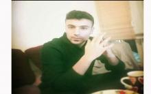 لاجئ من قرية عابرة بكوردستان سوريا يفقد حياته غرقاً في بلجيكا
