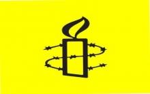 العفو الدولية : تركيا ارتكبت جرائم حرب في سوريا