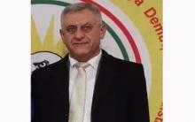 وحدة الموقف الكوردي تمتين للموقف الوطني في مواجهة النظام الدكتاتوري