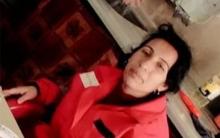 وفاة امرأة نتيجة سقوط منزلها بسبب هطول الأمطار في قامشلو
