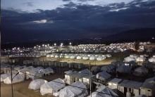 الاتحاد الأوروبي يدعم اللاجئين السوريين في العراق والأردن ولبنان بـ 240 مليون يورو