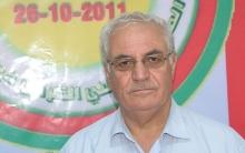 Beşar Emîn: Aliyê pêşwaziyê li penaberan bike nabe behsa guhartina dîmografî bike