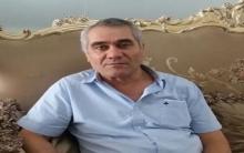 كامیران حاجو: أمریكا تؤكد على دور الـ ENKS في المنطقة الآمنة