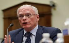 جيفري: واشنطن حققت هدف وجودها بسوريا والانسحاب سيكون تدريجياً