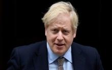 بسبب كورونا رئيس الوزراء البريطاني، بوريس جونسون، ينقل إلى وحدة العناية الفائقة