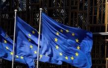 385 مليون يورو مساعدات إنسانية للدول المتأثرة بـ