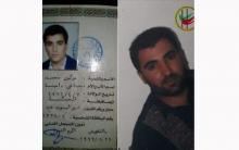 منظمة صوت المعتقلين تطالب النظام السوري بالكشف عن مصير المعتقل مزكين محمد