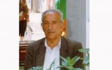السيرة الذاتية للمناضل محمد ملا فخري