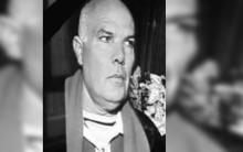 وفاة عضو في اللجنة المنطقية للـ PDK-S في كوردستان تركیا