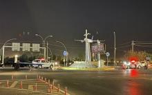 فرنسا تدين الهجوم على مطار أربيل الدولي وتجدد دعمها لإقليم كوردستان