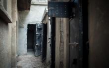 ما هي المواد السامة التي استخدمتها ميليشيا أسد ضد المعتقلين؟