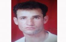 منظمة صوت المعتقلين تطالب النظام السوري بالكشف عن مصير المعتقل نافع العلي
