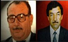 24 عاما على استشهاد القياديين كمال درويش وشيخموس يوسف