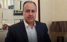 محسن طاهر: مظلوم كوباني لم يرد على رسالتنا حيال اختطاف عدد من إعلاميي الـPDK-S على يد مسلحي الـPYD