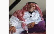 وفد من الـ PDK-S يشارك في مراسيم جنازة الشخصية الوطنية محمد جندي