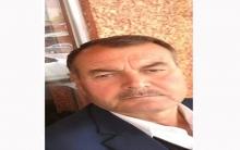 ديرك... وفاة عضو المجلس المحلي لـ PDK-S أحمد سليمان محمد