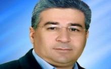نشأت ظاظا: سيكون للمجلس الوطني الكردي دورا فعالا في المنطقة الآمنة
