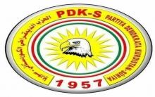 رسالة المكتب السياسي للحزب الديمقراطي الكردستاني- سوريا في ذكرى ميلاد البارزاني