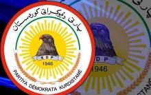 الدیمقراطي الكوردستاني يصدر توضيحاً للرأي العام