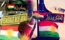 توضيح من قيادة قوات بيشمركة روج حول ما تداوله إعلام PKK مؤخرا