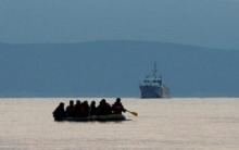 Tirkiya bang li Ewropayê dike daku rê li ber penaberên Sûrî bigre û rewşa awarte radighînê