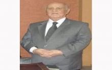 رحيل الشخصية الوطنية ميجر عكيد عن 79 عاما