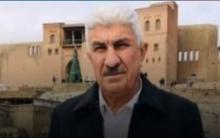 القيادي صالح جميل يكشف عن أسباب مداهمة مسلحي PYD لمكتب PDK-S في گركى لگى