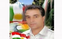 سيرة حياة الشهيد رمضان عمر بافي سامان في الذكرى السنوية الثامنة لاستشهاده
