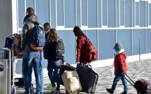الحكومة الألمانية تؤكد عدم ترحيل أي لاجئ سوري رغم إنهاء وقف الترحيلات