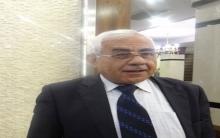 محمد سعيد وادي: لا أعتقد بأن القمة الثلاثية بشأن سورية ستتوصل إلى أية نتيجة لان أجندات كل دوله تعاكس الأخرى