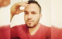 استشهاد شاب تحت التعذيب في سجون نظام الأسد