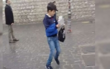 دمشق... طفل كوردي يفقد حياته إثر إصابته بكورونا