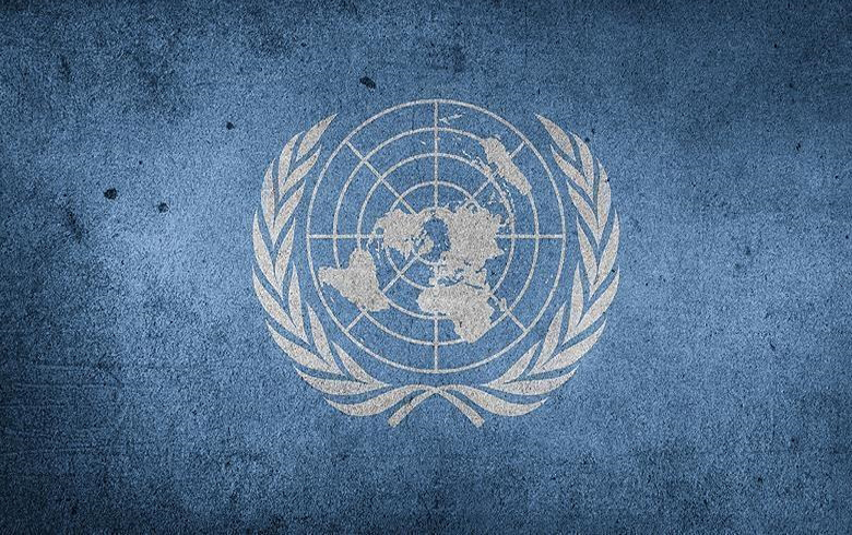 الأمم المتحدة تدعو الهند وباكستان لاتخاذ خطوات تحد من التوتر