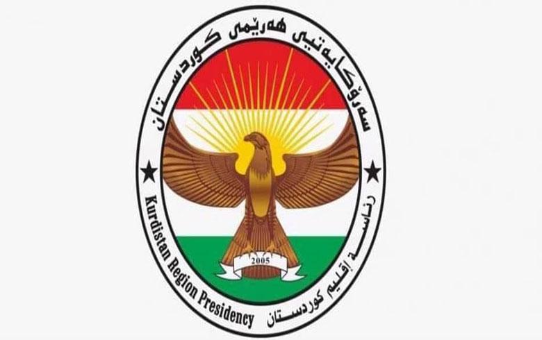 رئاسة إقليم كوردستان ترد على آلدار خليل