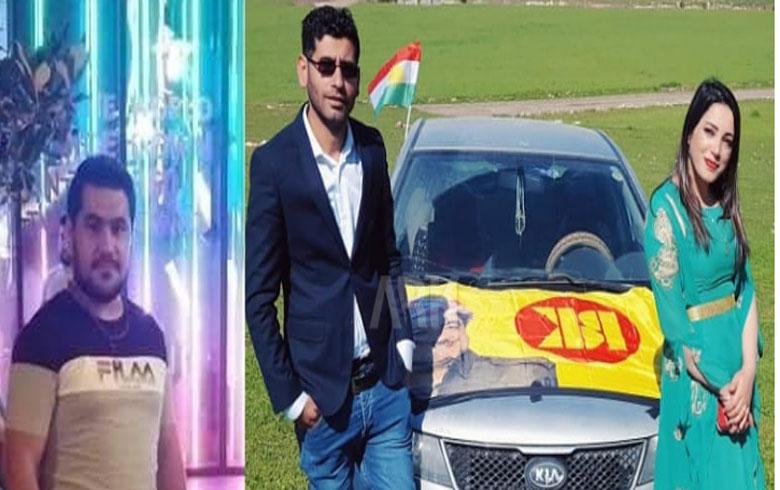 مصدر من كوباني:
