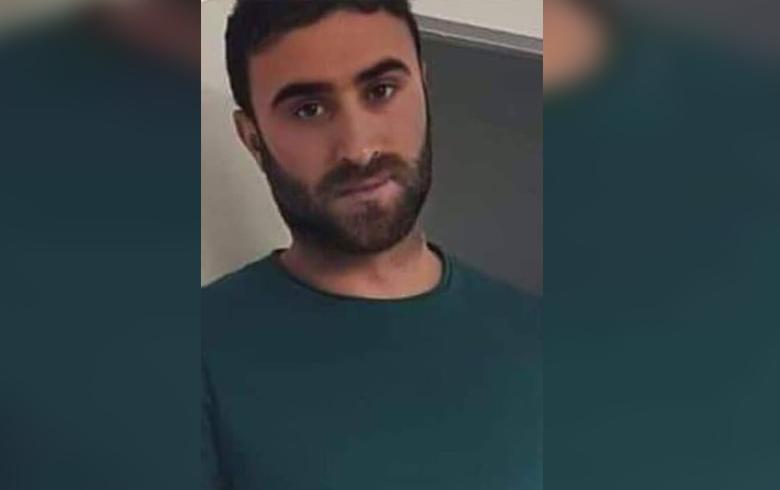 لاجئ كوردي یفقد حیاته في ألمانيا