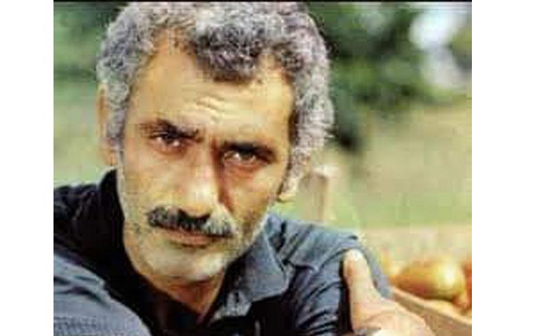 37 عاماً على وفاة الأب الروحي للسينما الكوردية