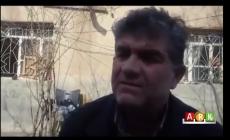 Amûdê....Nerîna welatiyan li ser toparana Efrînê ji aliyê Turkiyê ve